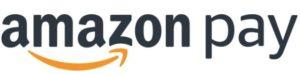 Woocommerce Pay with Amazon