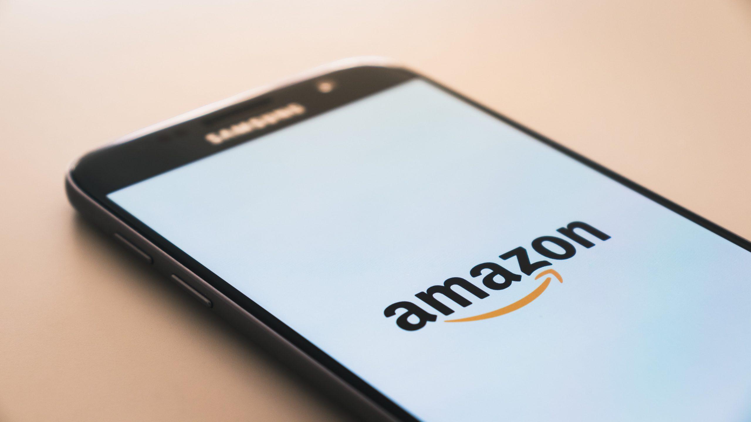 Checkliste: Die Top 10 Takeaways für Amazon Seller von der Amazon Konferenz 2017