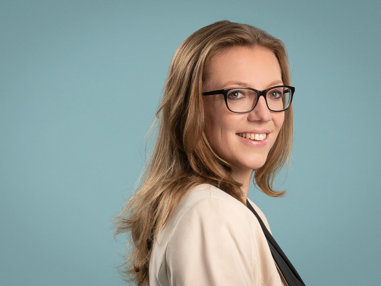 Janett Schenkel